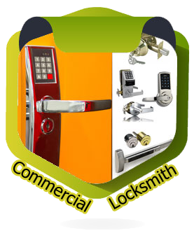 Father Son Locksmith Store Woodbridge, VA 703-574-6797